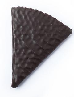 abanico-chocolate-destacado