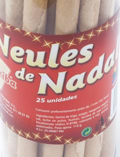barquillos_navidad_destacado